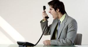 credit-card-blog-cfpb-fines-debt-collectors